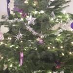 De dag voor Kerst: chaos alom