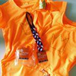 Last minute shoppen: vind nog maar eens een oranje jurkje voor de Koningsspelen