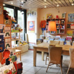 De leukste boekenwinkel van Sneek: kinderboekwinkel Bolleboos