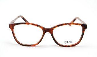 Capo bril