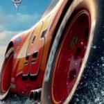 Vanaf 12 juli in de bioscoop: de fijne animatiefilm Cars 3