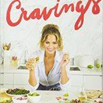 Wat een fantastisch kookboek (en niet alleen vanwege de recepten): Cravings - Chrissy Teigen