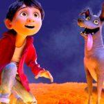 Coco is vanaf 14 september te zien op Netflix
