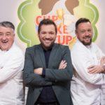 Vanaf 15 december bij Zapp: jonge baktalenten in 'CupCakeCup'