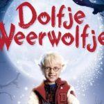 Nu te zien op Netflix: Dolfje Weerwolfje (de film)