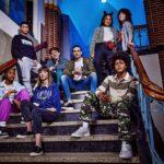 Vanaf 29 maart op Videoland: het derde seizoen van 'H3L'