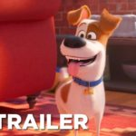 Toffe bioscoopfilms voor kinderen die we komende maanden kunnen zien
