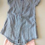 Tumble 'n Dry in Bataviastad: weer fijne outfits gescoord