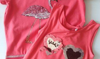 Fijne kinderkledingwinkel in Sneek: Zo Kids