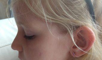 oorbellen 2