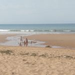 10 dingen die je met je kinderen kunt doen in de Vendée in Frankrijk.