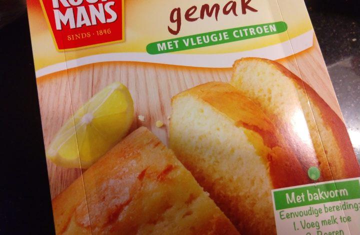 Cake Gemak 1