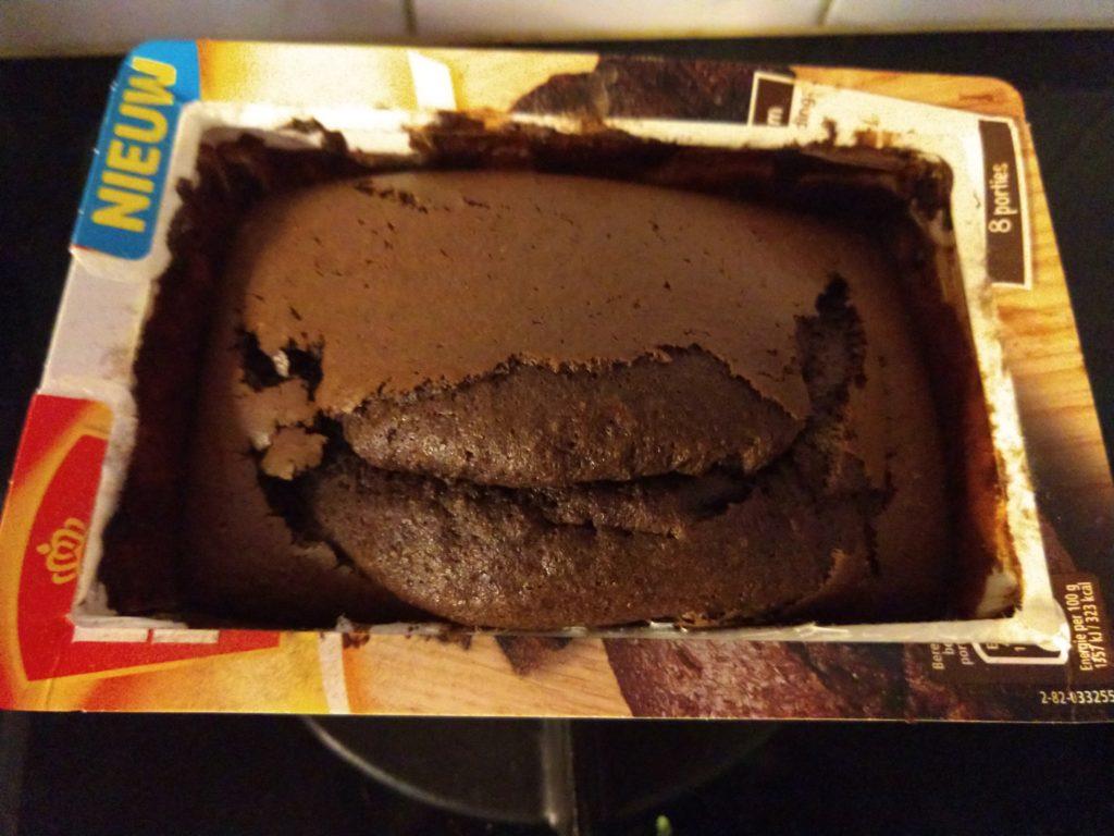 Cake Gemak 2