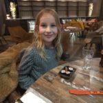 Omnia in Drachten: wat een fijn wereldrestaurant voor de hele familie (ik vind 't zelfs leuk)