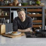 Tweede seizoen van 'Jamie's Quick and Easy Food' op 24Kitchen vanaf 1 juli