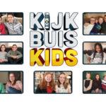 Kinderen geven goudeerlijke mening in Kijkbuis Kids (vanaf 17 april op SBS6)