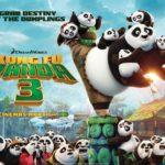 Nieuwe (seizoenen van) kinderseries en films op Netflix in december