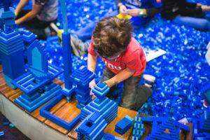 LEGO World 2