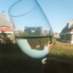 Aanrader op Texel: Landal Sluftervallei