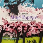 We hebben 'm binnen: de nieuwe editie van Mary Poppins