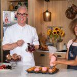 Vanaf 7 september op 24 Kitchen: Rudolph's Bakery - De Jonge Bakkers