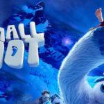 Fijne animatiefilm (voor in de herfstvakantie): Smallfoot