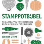Hé, dat is handig: de Stamppotbijbel (van Werner Drent)