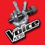 Gezellig: The Voice Kids begint 1 maart op RTL4