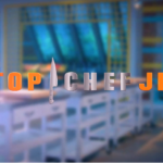 Vanaf 3 september op 24Kitchen: Top Chef Junior