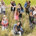 Te zien vanaf 1 september op NPO3: Villa Single Mama