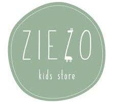 Ziezo kids store