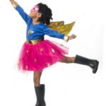 De leukste verkleedkleding voor Carnaval voor kinderen