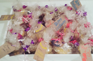 cupcakes-traktatie
