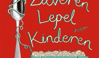 3 fijne (kinder)kookboeken voor kinderen