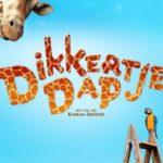 Dikkertje Dap: wat een leuke, lieve kinderfilm