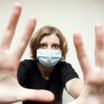 Het Coronavirus: mijn dochter bleek al prima op de hoogte ...