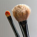 Make-up, oorbellen en hakken (mijn kleuter wil 't)