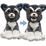 Dit is wat voor mijn kinderen: de nieuwe speelgoedrage Feisty Pets