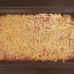 Mijn redding op drukke dagen: gehaktbrood (en ik heb 't recept voor je)
