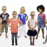 Vanavond te zien op NPO1: Het Geheime Leven van 4-jarigen
