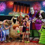 Toffe bioscoopfilms voor kinderen in de zomervakantie