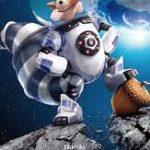 5 fijne bioscoopfilms voor kinderen die je deze zomer kunt zien