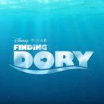 Ik wil Finding Dory zien! (Misschien wil de peuter wel mee)