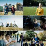 Vanaf 6 augustus in de bios: de familiefilm 'Te Ver Weg'