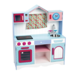 Speelgoedkeukens voor je kinderen: wat een keus