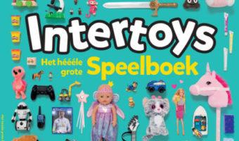 speelgoedboek