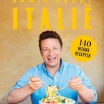 Voor alle fans van de Italiaanse keuken: het Jamie Kookt Italië kookboek