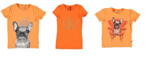 koningsdag shirts
