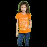 Koningsdag 2017: de leukste t-shirts, jurkjes en andere kleding voor kinderen