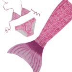 Oh, wat is die Mim-pi bikini met zeemeerminstaart leuk (jammer dat-ie al bijna uitverkocht is)